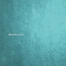 North(シングル)/ROUTE16MAN