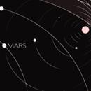 MARS(シングル)/ROUTE16MAN