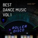 Best Dance Music Vol.1/Various Artists