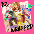 Re:wrapped/FAKY