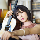 Stay Home/森 恵
