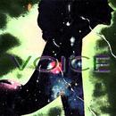 Voice(シングル)/ROUTE16MAN