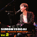 5AC Acoustic Collection(Vol.2)/磯貝サイモン