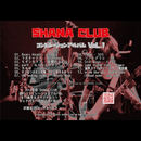 SHANA CLUB Compilation Album vol.1/Various Artist