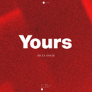 Yours/三浦大知