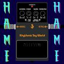 HAME/Rhythmic Toy World