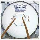 SHANA CLUB Compilation Album vol.5/Various Artist