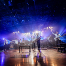 TOKYO SKA 30 無観客ライブ ~僕ら、いつだってワイヤレスで繋がっている 2020.03.20/東京スカパラダイスオーケストラ