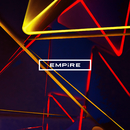 SUPER COOL EP/EMPiRE