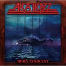 Born Innocent/Alcatrazz