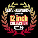 SUPER EUROBEAT presents 12 inch COLLECTION VOL.2/Various Artists