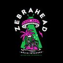 ブレイン・インベーダー  デラックス・ゴーズ・インストゥルメンタル/ZEBRAHEAD