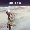 Whoosh!/Deep Purple