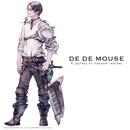 A journey to freedom remixes/DE DE MOUSE