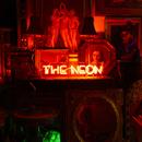 The Neon/Erasure