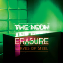 Nerves of Steel/Erasure