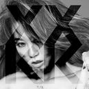 XXKK/倖田來未