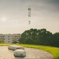 一輪の花/琉衣