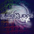 EUROKUDOS VOL. 4/VARIOUS ARTISTS