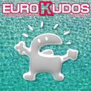 EUROKUDOS VOL. 5/VARIOUS ARTISTS