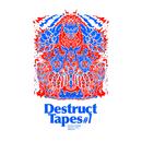 Destruct Tapes/Various Artists