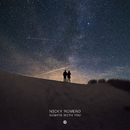 Nights With You/Nicky Romero