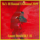 SKY-HI Round A Ground 2019 ~Count Down SKY-HI~<2019.12.11 @ TOYOSU PIT>/SKY-HI(日高光啓 from AAA)