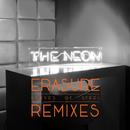 Nerves of Steel (Remixes)/Erasure