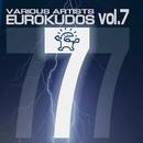 EUROKUDOS VOL. 7/VARIOUS ARTISTS