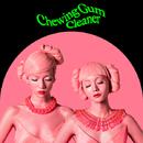 Chewing Gum Cleaner/FEMM