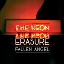 Fallen Angel (Single Version)/Erasure