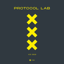 Protocol Lab - ADE 2020/Various Artists