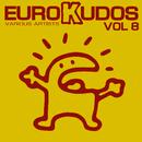 EUROKUDOS VOL. 8/VARIOUS ARTISTS
