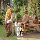 EYES ON ME/U-KISS