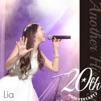 ハイレゾ/Lia 20th Anniversary -Another History-/Lia