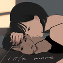 little more/FAKY