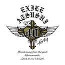 40 ~forty~ Acoustic Album/EXILE ATSUSHI