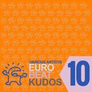 EUROBEAT KUDOS VOL. 10/VARIOUS ARTISTS