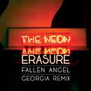 Fallen Angel (Georgia Remix)/Erasure
