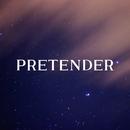 Pretender/LISA