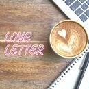 Love Letter/LISA