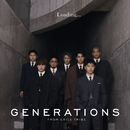 Loading.../GENERATIONS from EXILE TRIBE