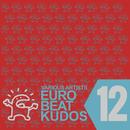 EUROBEAT KUDOS VOL. 12/VARIOUS ARTISTS