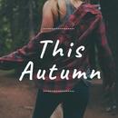 This Autumn/LISA