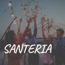 Santeria/LISA