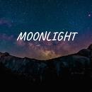 Moonlight/LISA