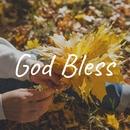 God Bless/LISA