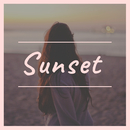 Sunset/LISA