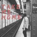 Take Me Home/LISA