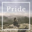 Pride/LISA